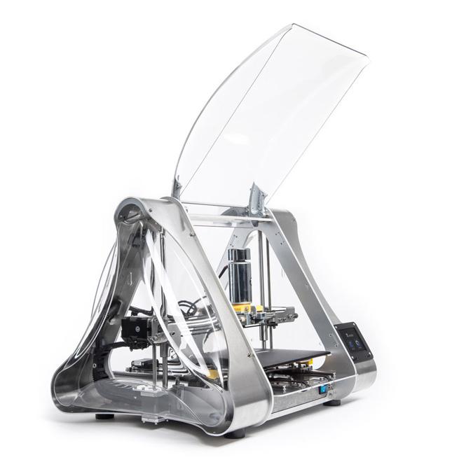 ZMorph-2-0-SX-ProductsPage