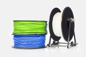 szpule-filamentu