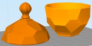[تصویر:  Sugar-pot-stl-for-3D-printing-300x152.jpg]