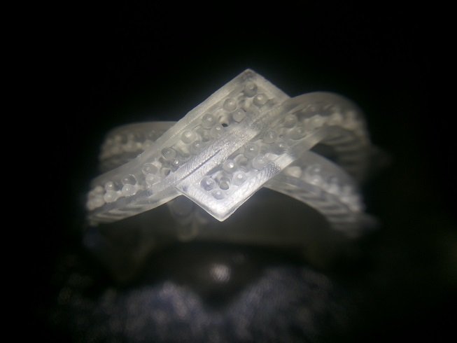 SLA-3D-Printer-Ring-1