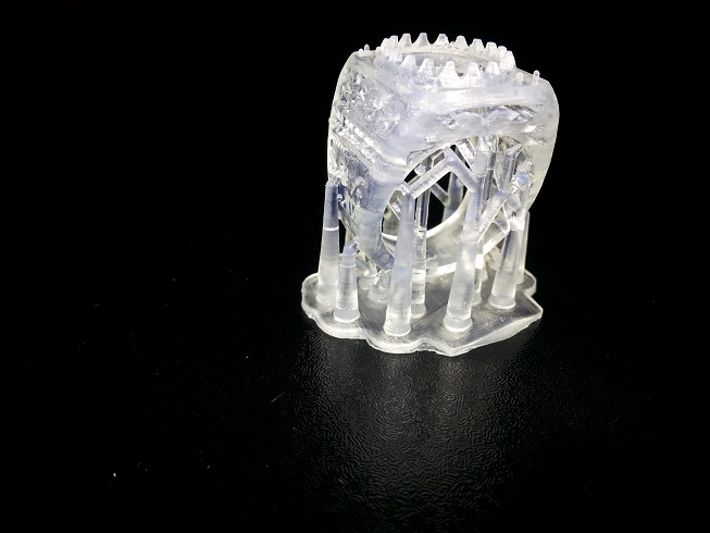 SLA-3D-Printer-Ring-3