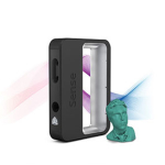 فروش پرینتر سه بعدی , فروش اسکنر سه بعدی