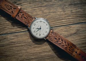 Watch-band-header