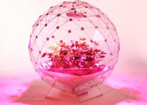 spherical-600-v2