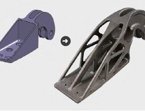 پرینت سه بعدی و آیندهی زنجیرهی تامین – قسمت ۲ – اقتصاد پرینت سه بعدی