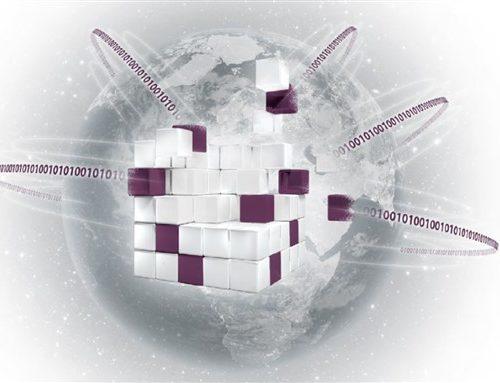 پرینت سه بعدی و آیندهی زنجیرهی تامین – قسمت ۱ – مقدمه
