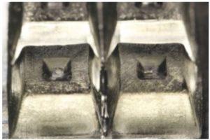 تلفیق استریولیتوگرافی و پلیمریزاسیون مولتی-فوتون در یک پرینتر سه بعدی